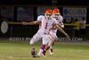 Boone @ Ocoee Varsity Football - 2011 DCEIMG-7768