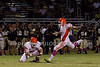Boone @ Ocoee Varsity Football - 2011 DCEIMG-7829
