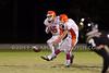 Boone @ Ocoee Varsity Football - 2011 DCEIMG-7923