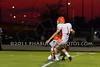 Boone @ Wekiva Varsity Football 2011 DCEIMG-5608