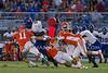 West Orange @ Boone Braves Varsity Football - 2011 DCEIMG-1003