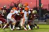 Boone @ Wekiva Varsity Football 2011 DCEIMG-5570
