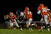 Timber Creek @ Boone Braves Varsity Football - 2011 DCEIMG-2495