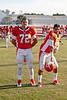 West Orange @ Boone Braves Varsity Football - 2011 DCEIMG-0157