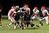 Boone @ Olympia Varsity Football - 2011 DCEIMG-9919
