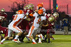 Boone @ Wekiva Varsity Football 2011 DCEIMG-5571
