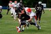 Boone @ Olympia Varsity Football - 2011 DCEIMG-9802