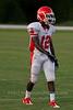 Boone @ Olympia Varsity Football - 2011 DCEIMG-9793