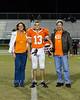 Edgewater @ Boone Varsity Football - Senior Night - 2011 DCEIMG-3819