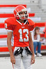 Dr  Phillips @ Boone Varsity Football 2011 DCEIMG-4430