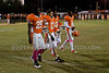 Dr  Phillips @ Boone Varsity Football 2011 DCEIMG-4532