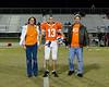 Edgewater @ Boone Varsity Football - Senior Night - 2011 DCEIMG-3818