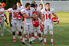 Boone @ Olympia Varsity Football - 2011 DCEIMG--2
