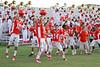 West Orange @ Boone Braves Varsity Football - 2011 DCEIMG-0911