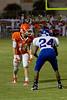 West Orange @ Boone Braves Varsity Football - 2011 DCEIMG-1219