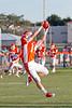 West Orange @ Boone Braves Varsity Football - 2011 DCEIMG-0884