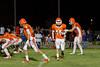 West Orange @ Boone Braves Varsity Football - 2011 DCEIMG-1303