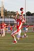 West Orange @ Boone Braves Varsity Football - 2011 DCEIMG-0880