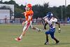 West Orange @ Boone Braves Varsity Football - 2011 DCEIMG-0995