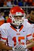 Boone @ Ocoee Varsity Football - 2011 DCEIMG-7659