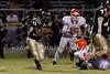 Boone @ Ocoee Varsity Football - 2011 DCEIMG-7977