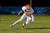 Boone @ Olympia Varsity Football - 2011 DCEIMG-9884