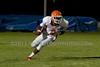 Boone @ Olympia Varsity Football - 2011 DCEIMG-9883