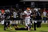 Boone @ Olympia Varsity Football - 2011 DCEIMG-9856