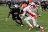 Boone @ Olympia Varsity Football - 2011 DCEIMG-9812