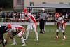 Boone @ Olympia Varsity Football - 2011 DCEIMG-9828