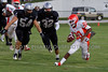 Boone @ Olympia Varsity Football - 2011 DCEIMG-9823