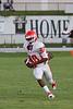 Boone @ Olympia Varsity Football - 2011 DCEIMG-9821