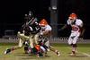 Boone @ Ocoee Varsity Football - 2011 DCEIMG-8043
