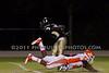 Boone @ Ocoee Varsity Football - 2011 DCEIMG-8040