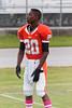 Dr  Phillips @ Boone Varsity Football 2011 DCEIMG-4440