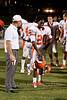 Boone @ Olympia Varsity Football - 2011 DCEIMG-9729