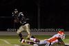 Boone @ Ocoee Varsity Football - 2011 DCEIMG-8041