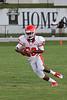 Boone @ Olympia Varsity Football - 2011 DCEIMG-9822