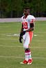 Boone @ Ocoee Varsity Football - 2011 DCEIMG-7600