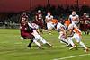 Boone @ Wekiva Varsity Football 2011 DCEIMG-5588