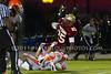 Boone @ Wekiva Varsity Football 2011 DCEIMG-5615
