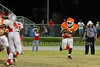 East River @ Boone Varsity Football 2011 DCEIMG-0149