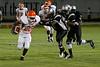 Boone @ Olympia Varsity Football - 2011 DCEIMG-9992