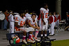 Boone @ Freedom Varsity Football - 2011 DCEIMG-0420