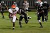 Boone @ Olympia Varsity Football - 2011 DCEIMG-9993