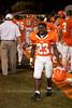 Dr  Phillips @ Boone Varsity Football 2011 DCEIMG-4657