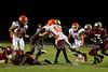 Boone @ Wekiva Varsity Football 2011 DCEIMG-5741