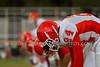 Boone @ Ocoee Varsity Football - 2011 DCEIMG-7635