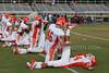 Boone @ Ocoee Varsity Football - 2011 DCEIMG-4857