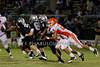 Boone @ Olympia Varsity Football - 2011 DCEIMG-9954